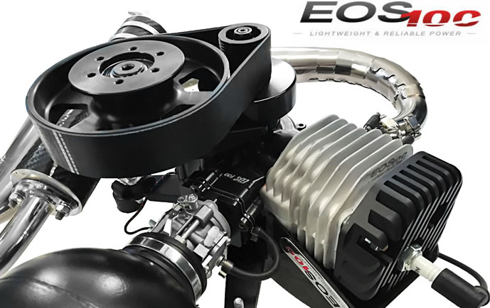 EOS Engine